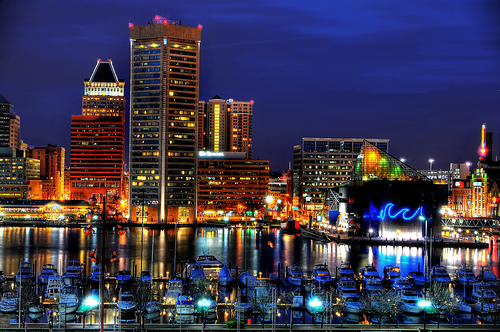 THE BEST Nightlife in Baltimore - TripAdvisor
